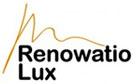 Renowatio Lux